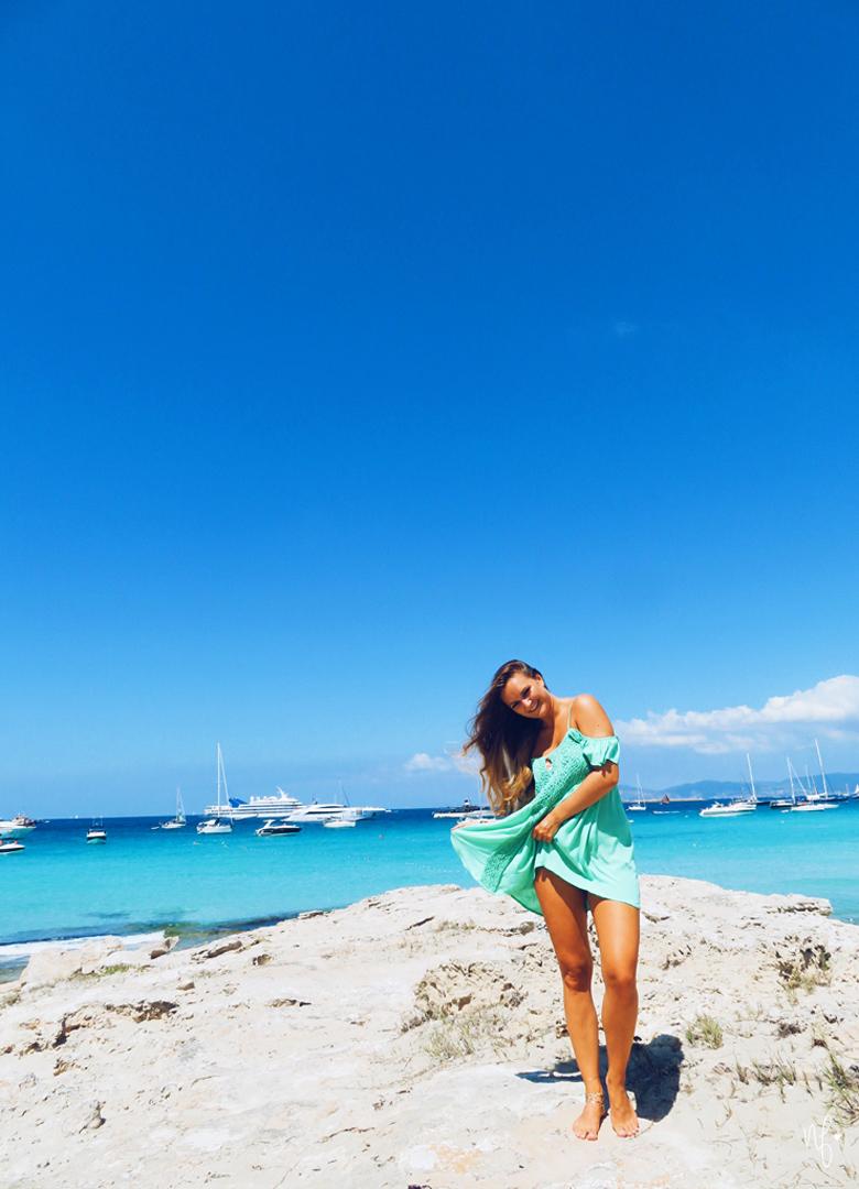 Ninifeh Reiseblog Formentera Ibiza
