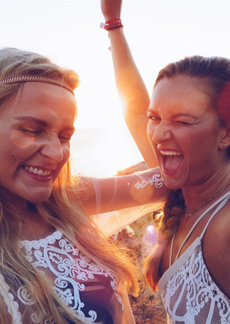 Video Ibiza 2016