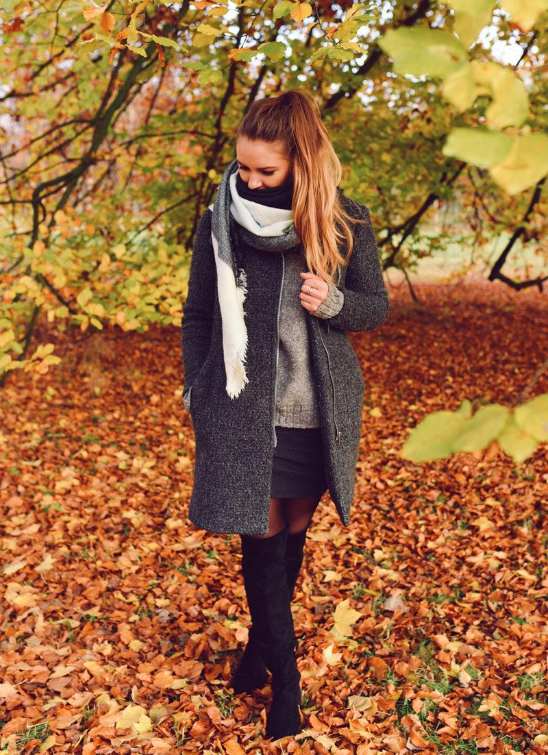 Ninifeh Herbst