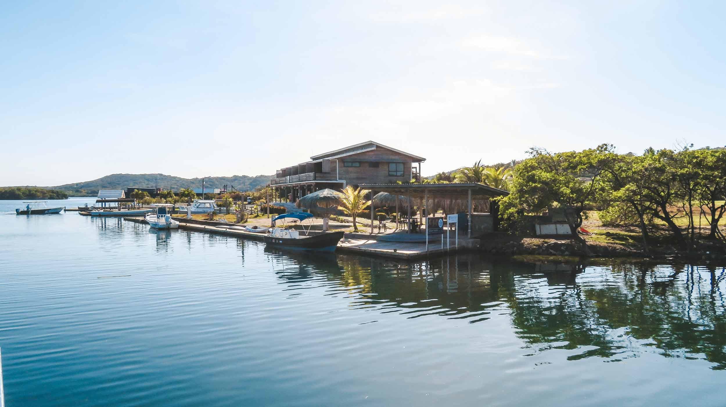 Mittelamerika-Kreuzfahrt-Roatan-Honduras-Ausflug-6