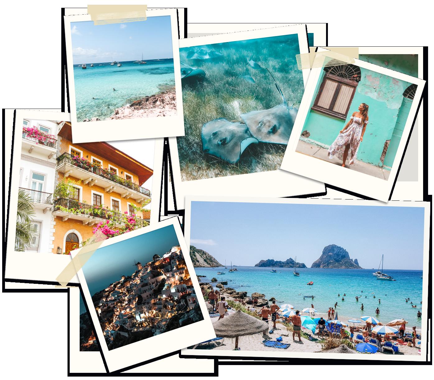 Ninifeh Reiseblog Reisen weltweit
